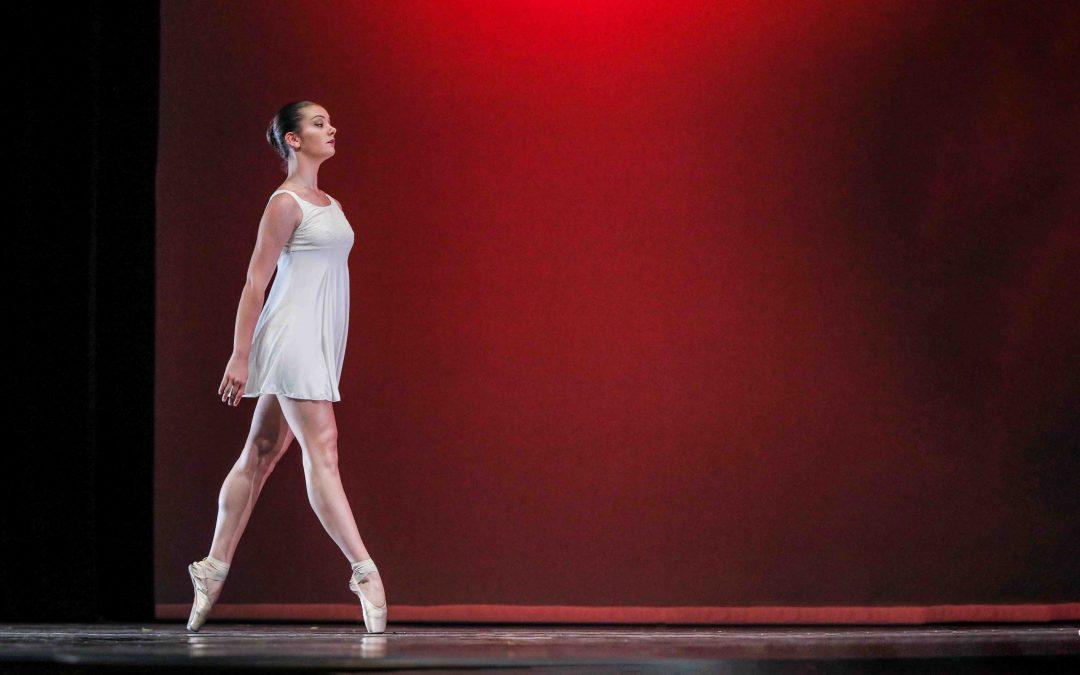 Danza e Movimento di Riva del Garda