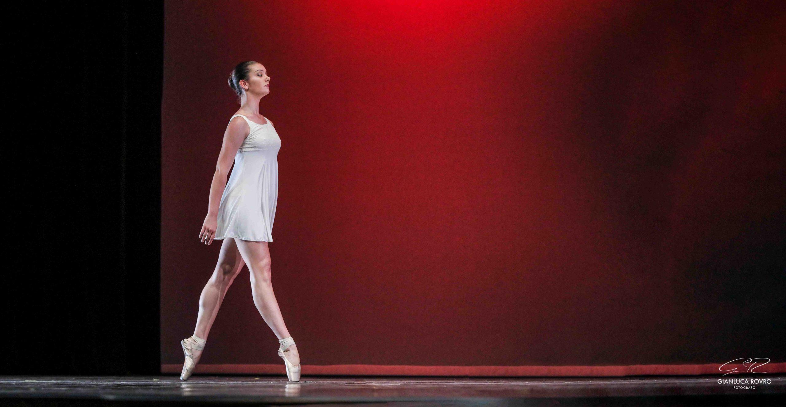 danza-e-movimento-di-riva-del-garda