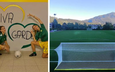 A.S.D. US Riva del Garda Calcio