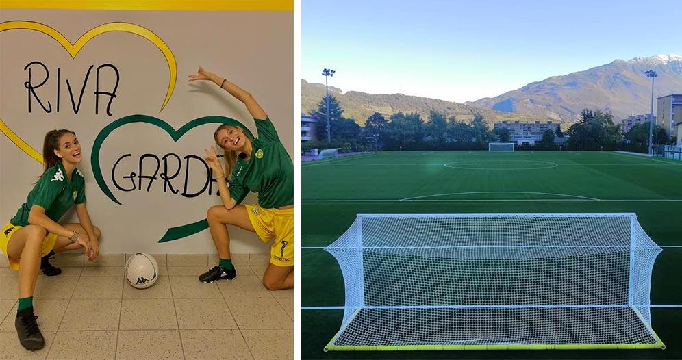 US Riva del Garda Calcio