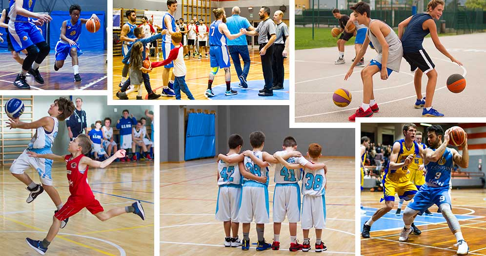 gs-riva-basket-2018