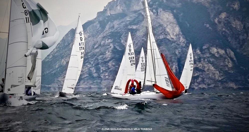 H.D Wagner Cup – Campionato italiano
