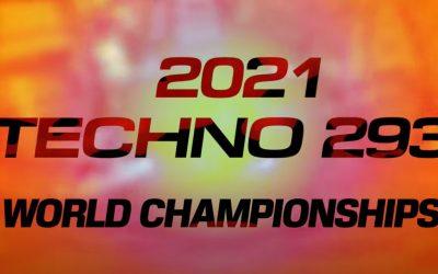 Campionato del Mondo T-239